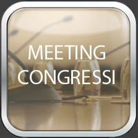 Gallery Meeting e Congressi